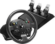 Volan Thrustmaster TMX Pro Force Feedback (PC, Xbox One)