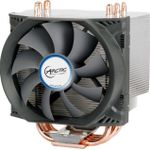 Cooler CPU Arctic Cooling Freezer 13 CO