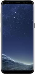 Galaxy S8 evomag