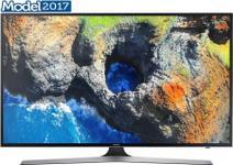 "Televizor LED Samsung 101 cm (40"") UE40MU6102, Ultra HD 4K, Smart TV, WiFi, CI+"