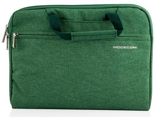 Geanta Laptop Modecom Highfill 15.6inch (Verde)