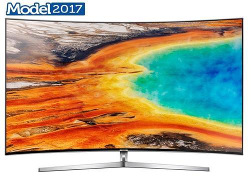 Imagine indisponibila pentru Televizor LED Samsung 165 cm (65inch) UE65MU9002, Ultra HD 4K, Smart TV, Ecran Curbat, WiFi, CI+