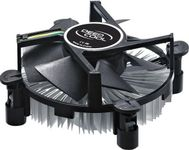 Cooler CPU Deepcool CK-11509