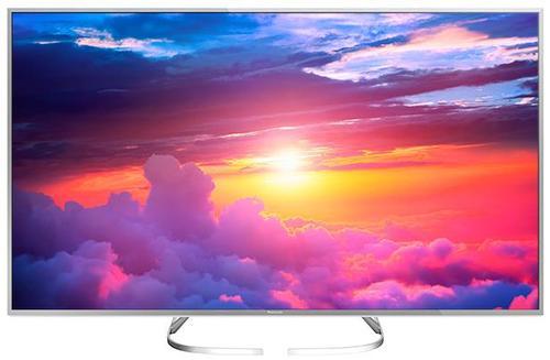 Televizor LED Panasonic 165 cm (65inch) TX-65EX700E, Ultra HD 4K, Smart TV, WiFi, CI+