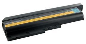 Baterie Laptop Whitenergy High Capacity 05921, Lenovo ThinkPad T60, Li-Ion, 6600mAh