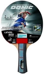 Palete Tenis de Masa - Ping Pong & Accesorii