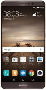 Fotografie Telefon Mobil Huawei Mate 9, Procesor Octa-Core 2.4GHz / 1.8GHz, IPS Capacitive touchscreen 5.9', 6GB RAM, 128 GB Flash, Camera Dual 20+12MP, Wi-Fi, 4G, Android, Dual Sim (Maro)