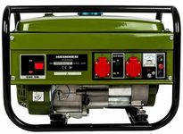 Generator Curent Electric Heinner VGEN002, 2KW, 230V
