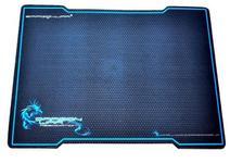 Mousepad Dragon War GP-001 (Negru/Albastru)