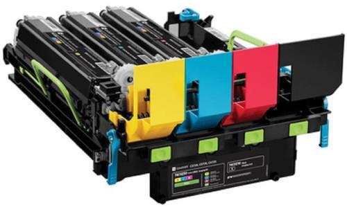 Toner Lexmark 74C0Z50, 150000 pagini (Color)