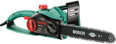 Drujba electrica Bosch AKE 35 S, 1800 W, 35 cm