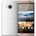 "Telefon Mobil HTC One ME, Procesor Octa-Core 2.2GHz, Capacitive touchscreen 5.2"", 3GB RAM, 32GB Flash, Wi-Fi, 4G, Dual Sim, Android (Auriu-Roz)"