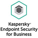 Kaspersky Endpoint Security for Business Select European Edition, 25 Useri, 1 An, Licenta Eletronica