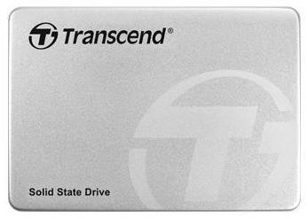 SSD Transcend SSD306S, 128GB, 2.5inch, Sata III 600