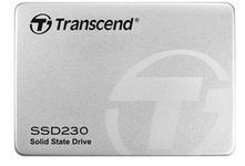 """SSD Transcend SSD230S, 128GB, 2.5"""", Sata III 600"""