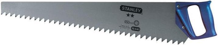 Fierastrau HardPoint Stanley 1-15-441, BCA, 650mm