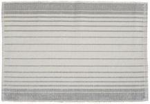 Suport pentru farfurie Heinner HR-PLC48-WH01, Bumbac, 33 x 48 cm (Alb)