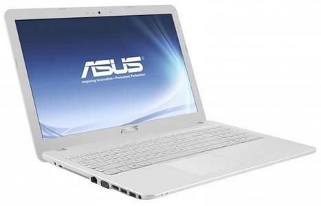 Laptop Asus Vivobook X541na-go010 (procesor Intel® Celeron® Dual Core N3350 (2m Cache  Up To 2.4 Ghz)  Apollo Lake  15.6inchhd  4gb  500gb  Intel Hd Graphics 500  Endless Os  Alb)