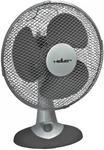Ventilator de birou Heller TWV 336, 40W (Alb/Gri)