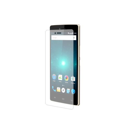 Folie de protectie Clasic Smart Protection Allview X2 Soul Style display