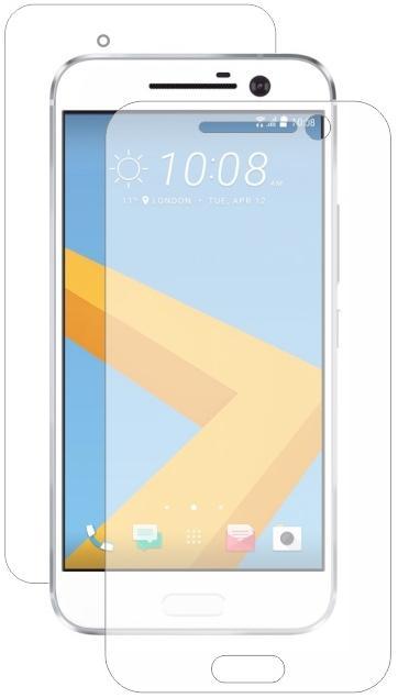 Folie de protectie Clasic Smart Protection HTC 10 fullbody