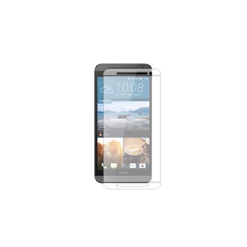 Folie de protectie Clasic Smart Protection HTC One E9+ display