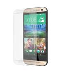 Folie de protectie Clasic Smart Protection HTC One Mini 2 display