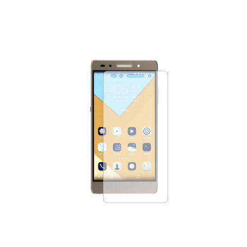 Folie de protectie Clasic Smart Protection Huawei Honor 7 display
