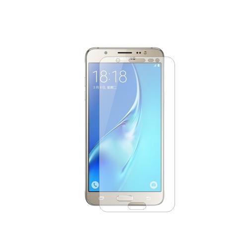 Folie de protectie Clasic Smart Protection Samsung Galaxy J5 (2016) display
