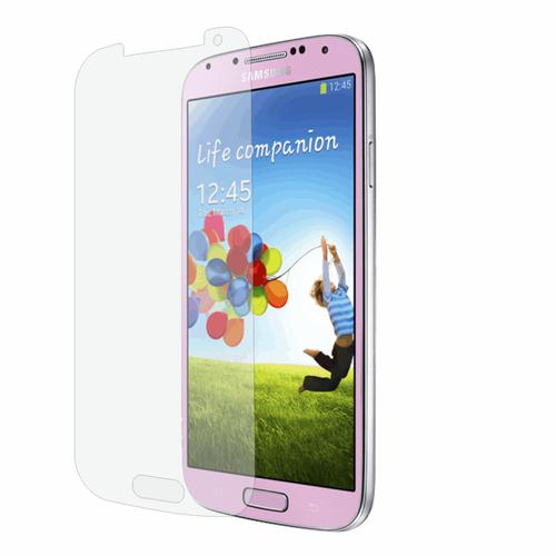Folie de protectie Clasic Smart Protection Samsung Galaxy S4 display