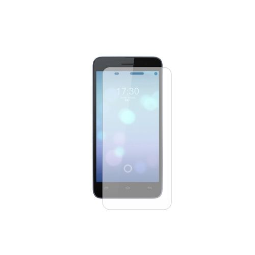 Folie de protectie Clasic Smart Protection Karbonn Titanium Mach Two S360 display