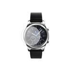 Folie de protectie Clasic Smart Protection Smartwatch Samsung Gear S3 Classic, 2 buc.
