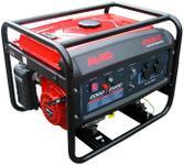 Generator Curent Electric AL-KO 2500-C, 2 kw, Motor benzina