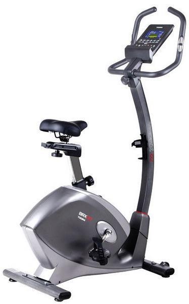 Bicicleta Fitness Toorx BRX 95