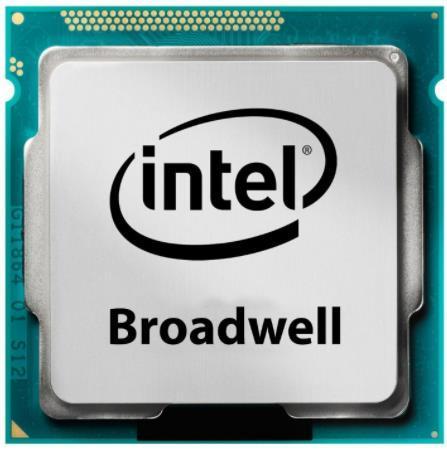 Procesor Intel Core i7-5775C, LGA 1150, 6MB, 65W (Tray)