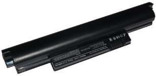 Baterie laptop MMD MMDDELL172, Li-Ion, 4400mAh