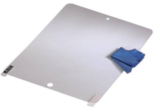 Folie Protectie Sticla Clasica Hama HD 119406 pentru iPad 2/iPad 3/iPad 4