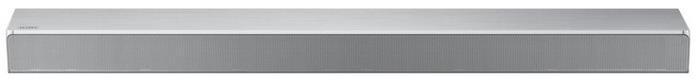 Soundbar Samsung HW-MS651, 450 W, 3 Canale, Bluetooth (Argintiu)