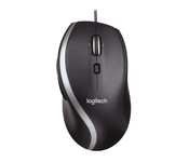 Mouse optic Logitech M500-EWR2 (Negru)