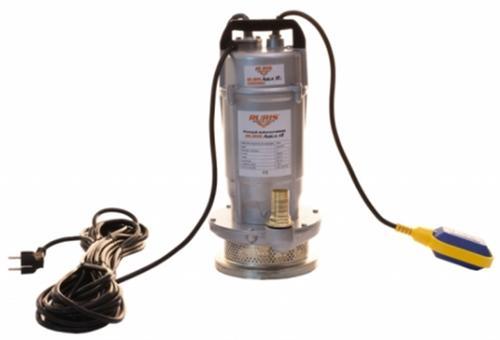 Pompa submersibila Ruris Aqua 11, 550 W