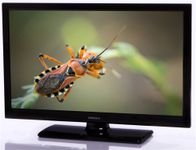 "Televizor LED Orion 61 cm (24"") T24DPIFLED, HD Ready, CI+"