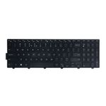 Tastatura laptop Dell Inspiron 7559, 15 7559