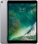 "Tableta Apple iPad Pro, Procesor Hexa-Core 2.3GHz, Retina 10.5"", 256GB Flash, 12 MP, Wi-Fi, iOS (Gri Spatial)"