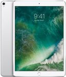 "Tableta Apple iPad Pro, Procesor Hexa-Core 2.3GHz, Retina 10.5"", 256GB Flash, 12 MP, Wi-Fi, iOS (Argintiu)"