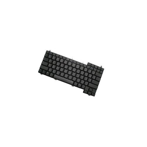 Tastatura laptop Compaq Presario 2100, 2200, 2500( 63280)