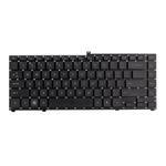 Tastatura laptop HP Probook 4410S, 4410T, 4411S, 4413S, 4414S, 4415S, 4416S
