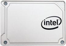"""SSD Intel 545s Series, 256GB, 2.5"""", SATA III 600"""