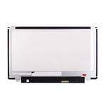 Display laptop Lenovo Flex 3-1130 HD