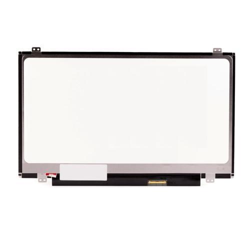 Display laptop Lenovo IdeaPad P400 HD ++