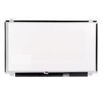 Display laptop Asus P550LD